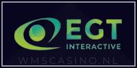 EGT Provider